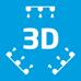 Zmywanie 3D